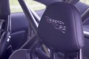 @Porsche 911 GT2 RS - 17