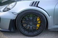 @Porsche 911 GT2 RS - 24