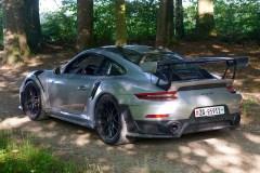 @Porsche 911 GT2 RS - 34