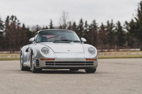@Porsche 959-081 - 18