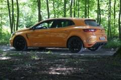 @Renault-Megane-RS - 17