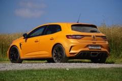 @Renault-Megane-RS - 21