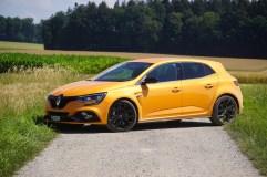 @Renault-Megane-RS - 22