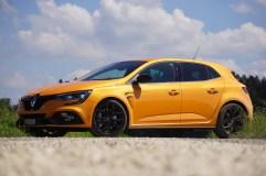 @Renault-Megane-RS - 24