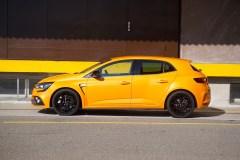 @Renault-Megane-RS - 25