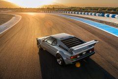 Drew-Phillips-Canepa-street-legal-1979-BMW-M1-Procar-18-1000x667