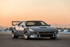 Drew-Phillips-Canepa-street-legal-1979-BMW-M1-Procar-22-1440x960