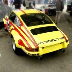 1970 Porsche 911 ST, #9110300949 - 1 (2)