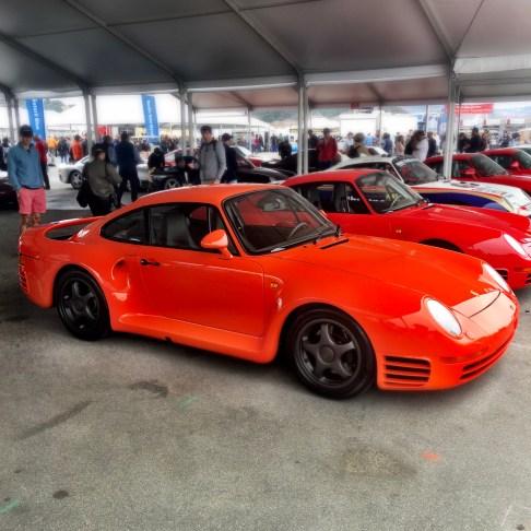 959-orange - 1