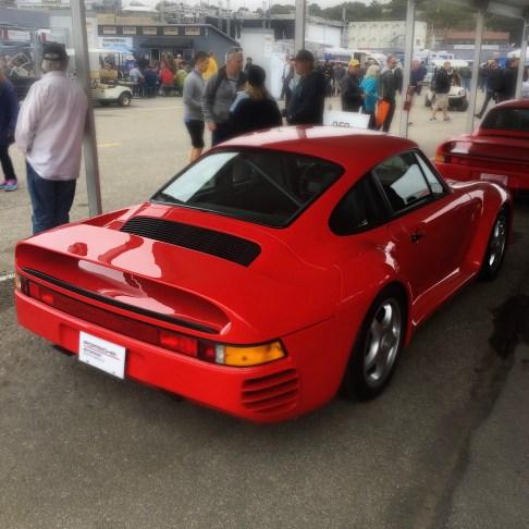 959-rot-motorsport - 1
