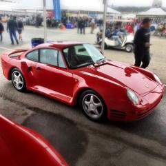 959-rot-motorsport 3 - 1