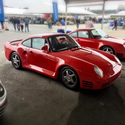 959-rot-nonumber - 1