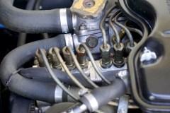 @Alfa Romeo Montreal - 17