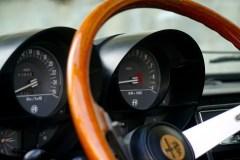 @Alfa Romeo Montreal - 7