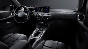@DS3 Crossback - 20