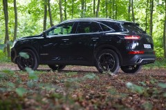 @DS7 Crossback - 9