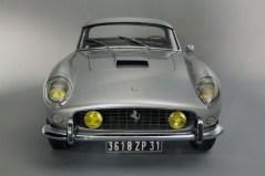 @Ferrari 250 GT LWB Spider California-1283 - 12