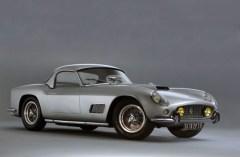 @Ferrari 250 GT LWB Spider California-1283 - 2