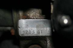 @Ferrari 250 GT LWB Spider California-1283 - 25