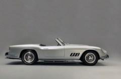 @Ferrari 250 GT LWB Spider California-1283 - 5