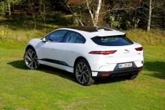 @Jaguar i-Pace - 12