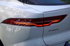 @Jaguar i-Pace - 15