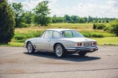 @Maserati 5000 GT Michelotti - 26