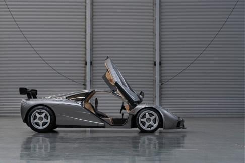 @McLaren F1-018 - 14