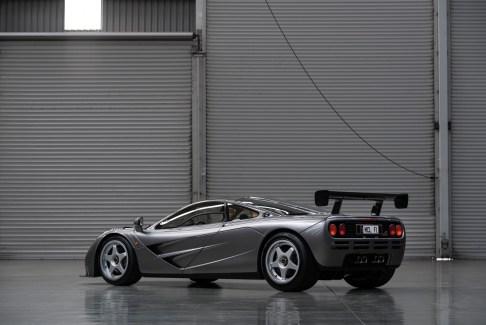 @McLaren F1-018 - 16