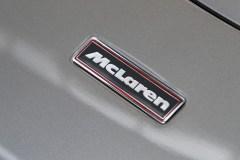 @McLaren F1-018 - 19