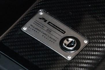 @McLaren F1-018 - 34