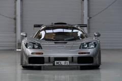 @McLaren F1-018 - 9