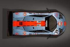 @McLaren F1-025R - 10