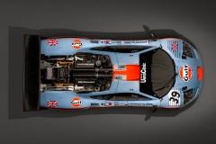 @McLaren F1-025R - 11