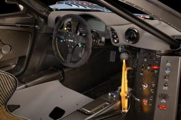 @McLaren F1-025R - 2