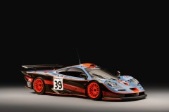 @McLaren F1-025R - 4