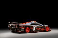 @McLaren F1-025R - 9