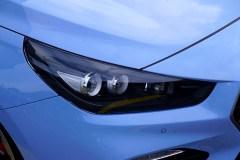 @Test Hyundai i30N - 1