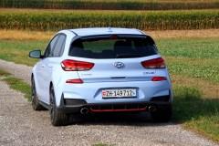 @Test Hyundai i30N - 16