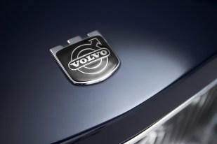 Volvo 164 – 1960s prestige celebrates its 50th anniversary