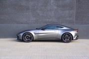 @Aston Martin Vantage - pru - 11