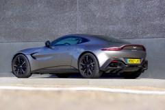 @Aston Martin Vantage - pru - 16