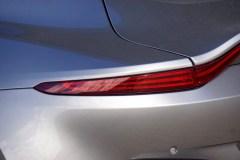 @Aston Martin Vantage - pru - 17
