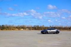 @Aston Martin Vantage - pru - 20