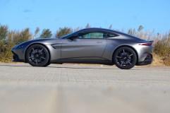 @Aston Martin Vantage - pru - 22