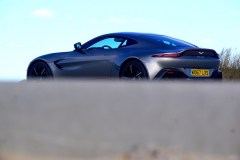 @Aston Martin Vantage - pru - 24