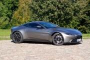 @Aston Martin Vantage - pru - 4