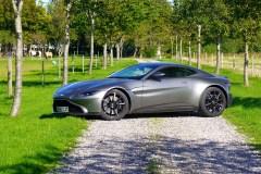 @Aston Martin Vantage - pru - 9