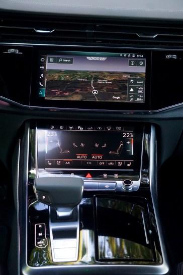 @Audi Q8 - 15