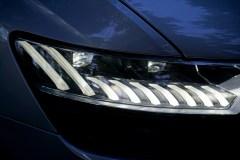 @Audi Q8 - 22